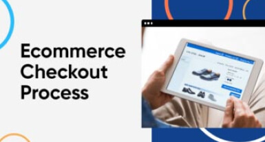 enhance ecommernce checkout